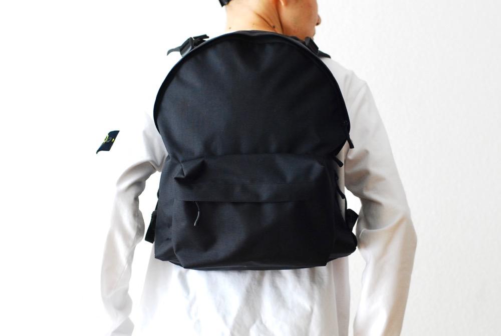 """Bagjack(バッグジャック)""""Daypack S"""""""