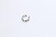 "[unisex] CAREERING×WACKO MARIA(キャリアリング×ワコ マリア) ""PARADISE EAR CUFF 12"""