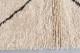 "MOROCCAN RUG(モロッコラグ) ""BENI OUARAIN - ベニワレン / BO697"""