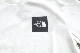 """【KIDS】THE NORTH FACE (ザ ノース フェイス) """"G S/S Onepiece Tee"""""""