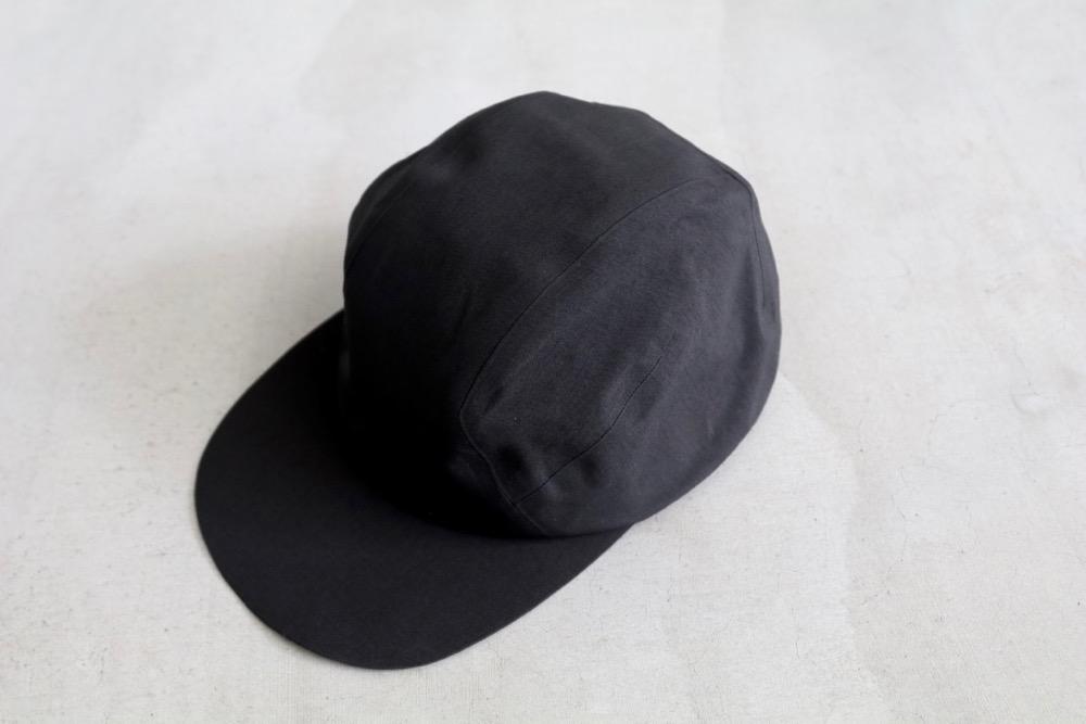 "ARC'TERYX VEILANCE(アークテリクス ヴェイランス) ""Stealth Cap"""