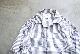 """[unisex]itten.(イッテン) """"itten 6180 open collar L/S shirts -MicroOxford-"""""""
