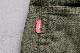 """itten.(イッテン) """"itten 11 H pants -Cotton Linen-"""""""