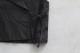 "【WOMEN'S】TOUJOURS(トゥジュー)""String Gilet - COTTON*VISCOSE TUXEDO STRIPE CLOTH -"""