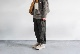 """【limited】Engineered Garments × HOKA ONE ONE (エンジニアードガーメンツ × ホカ オネ オネ) """"EG x HOKA ONE ONE Bondi L"""""""