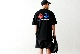 """【limited】FUTUR × MOUNTAIN RESEARCH (フューチャー × マウンテンリサーチ)""""MW VS G FIT TEE"""""""