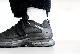 "[再入荷]SALOMON ADVANCED(サロモン アドバンス) ""SHELTER LOW ADV - Bk/Bk/PHANTOM"""