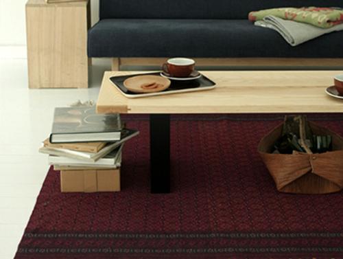 "Landscape products(ランドスケープ プロダクツ) ""AFG Rug"""