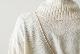 """TOUJOURS(トゥジュー)""""Pochette - SUPER FINE BABY CAMEL FURRY BOA CLOTH"""""""