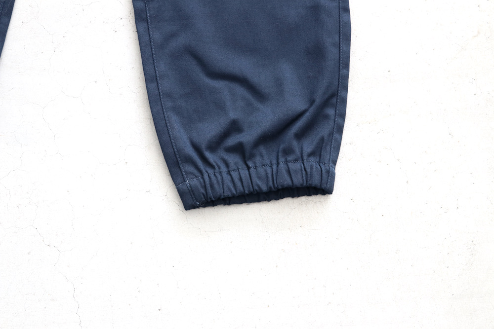 """【KIDS】THE NORTH FACE (ザ ノース フェイス) """"Cotton Easy Climbing Pant"""""""