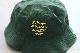 "WONDER MOUNTAIN ATHLETIC CLUB(ワンダーマウンテン アスレチック クラブ) ""Bucket Hat No.04"""