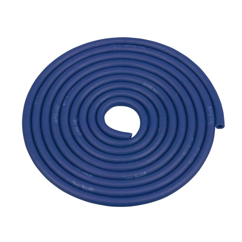 セラチューブ3m 強度レベル+2 ブルー #TTB-14