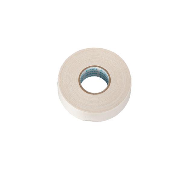 非伸縮性 コットンテープ 19mm×12m(ブリスターパック)#DCB -19
