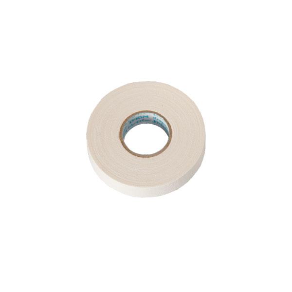 非伸縮性 コットンテープ 13mm×12m(ブリスターパック)#DCB -13