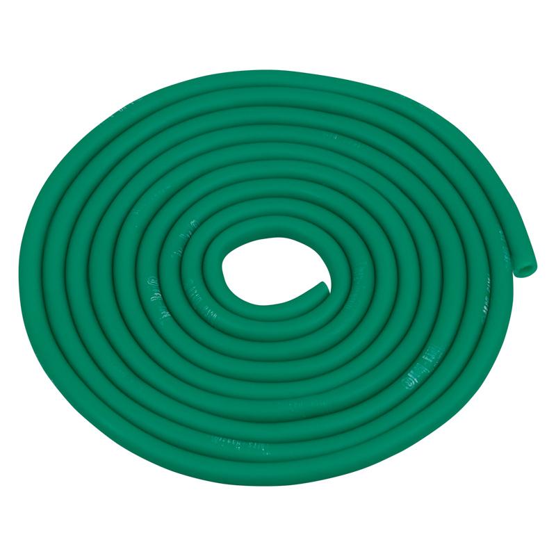 セラチューブ3m 強度レベル+1 グリーン #TTB-13