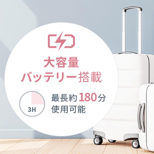 3Dマッサージロール MR-001