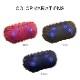 【予約商品】3DマッサージピローS (コードレス) MP-06 6/25以降順次出荷