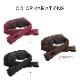 【予約商品】3DネックマッサージャーS MN-04 6/18以降順次出荷 review_pre