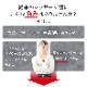 3Dマッサージシート プレミアム MS-002 review_pre
