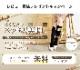 リカバリーガン ブラック・レッド RG-01 review_pre