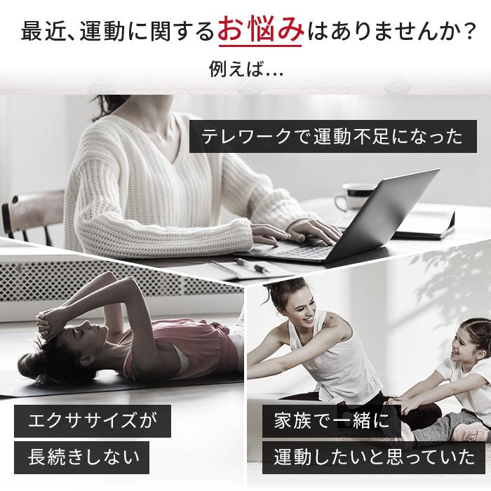 3Dスーパーブレード スマート SB-003