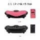 3Dスーパーブレード スマート SB-003 review_pre