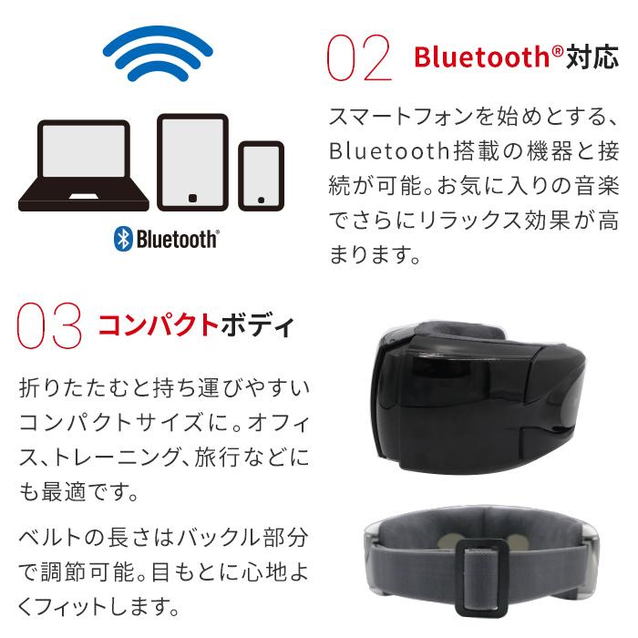 3DアイマジックS EM-03