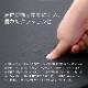ドクターエア ヨガマット YM-08 review_pre
