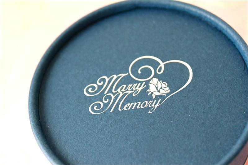 【MarryMemory】エターナルハピネスパウダー
