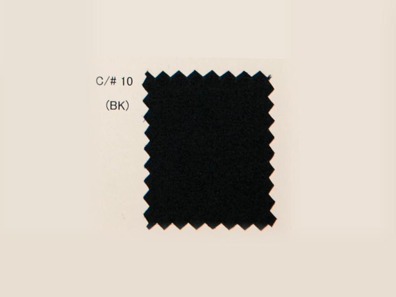 16匁ストレッチサテン(カラーバリエーション有り)