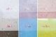ミニボックスパック PVCラメ素材・DS素材・オーロラ素材