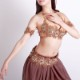 ベリーダンス衣装セレクト品番ST-001
