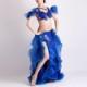ベリーダンス衣装オリエンタル品番C-003
