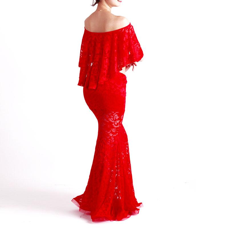 ベリーダンス衣装ワンピース上下2点セット品番K-001