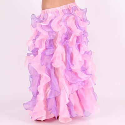 ベリーダンス スカート品番VS-038