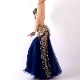 ベリーダンス衣装オリエンタル品番C-021