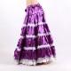 ベリーダンス衣装スカート品番J-018