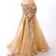 ベリーダンス衣装オリエンタル品番C-029
