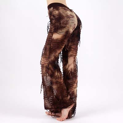 セール品番VP-003ベリーダンス衣装 パンツ