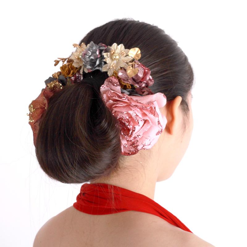 ベリーダンス衣装アクセサリー品番PA-002