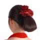 ベリーダンス衣装アクセサリー品番PA-003