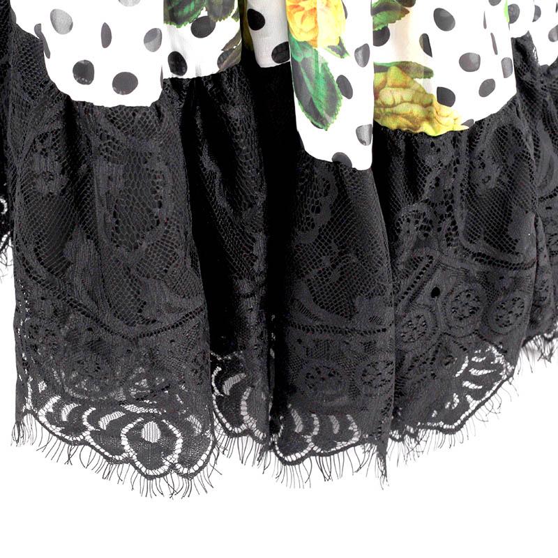 ベリーダンス衣装セレクト品番ST-021