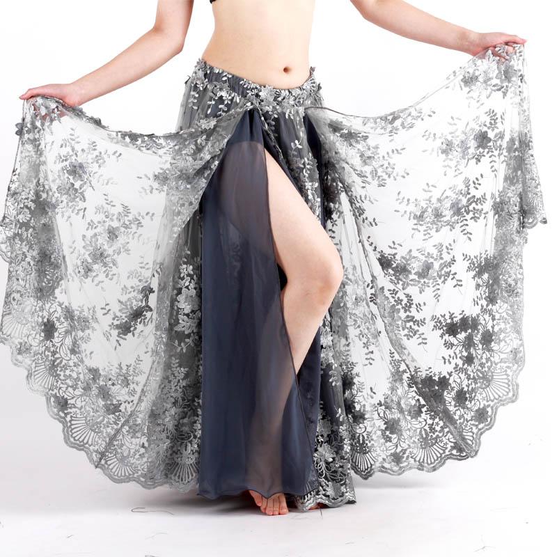 ベリーダンス スカート品番J-023
