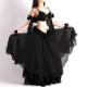 ベリーダンス衣装セレクト品番ST-011