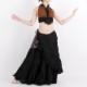 ベリーダンス衣装トライバル品番D-024