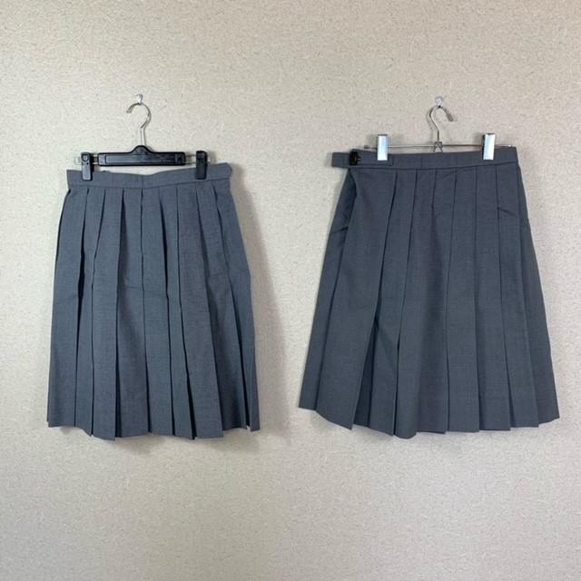 2点 宮崎県 宮崎大学教育学部附属中学校 女子制服