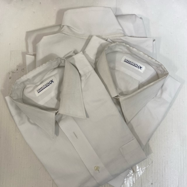 5点 宮崎県 宮崎市立本郷中学校 男子制服