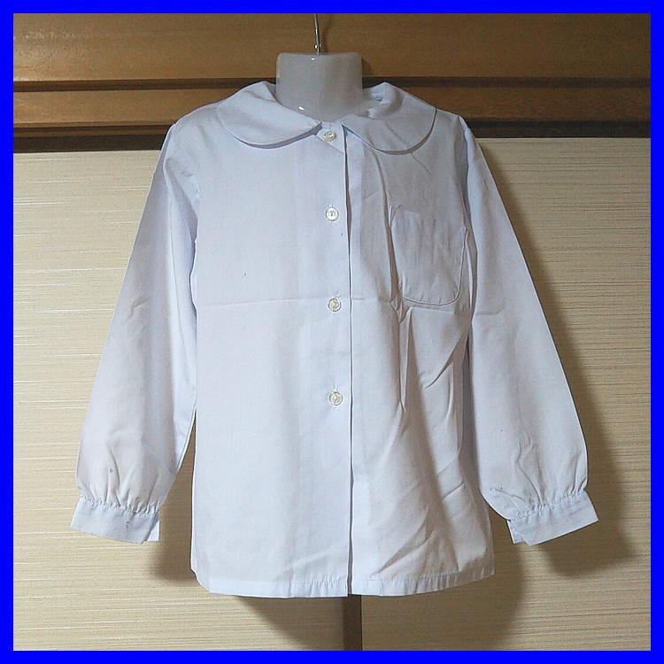 1点 愛媛県 西条市立神戸小学校 女子制服
