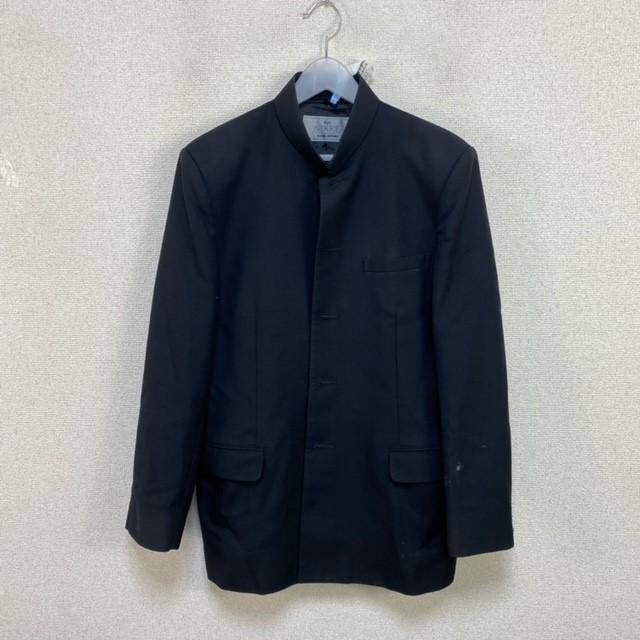 1点 埼玉県 川越東高校 男子制服