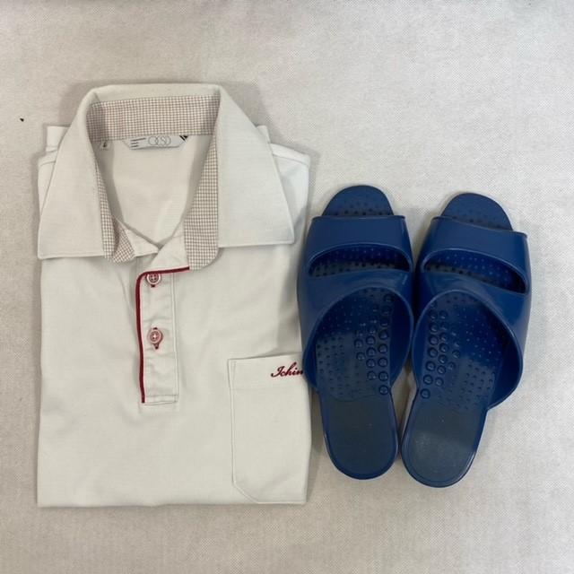 4点 愛知県 名古屋経済大学市邨高校 男子制服